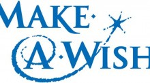 Make-A-Wish-Foundation1